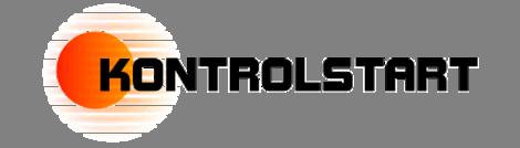 logo kontrol